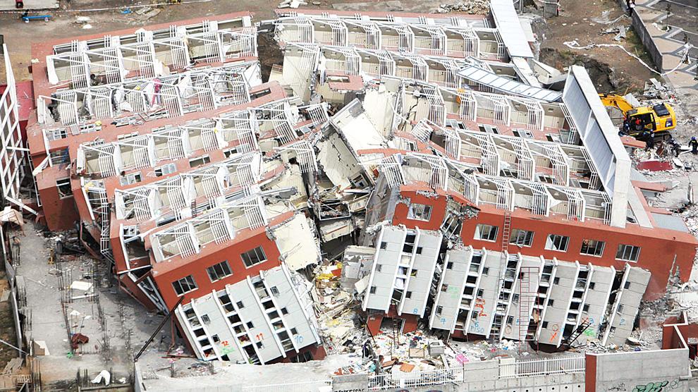imagen de www.dituc.cl